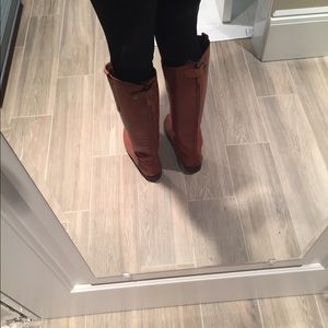 Sam Edelman Shoes - Sam Edelman Penny Riding Boot